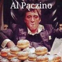 Fat Thursday: Poland's love affair with doughnuts