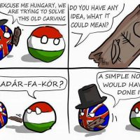Travelling to Hungary?