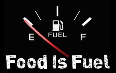 Food-is-fuel-1002x635